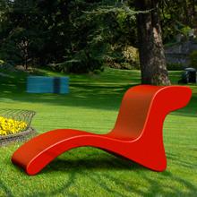 Садовое кресло Tic-Tac